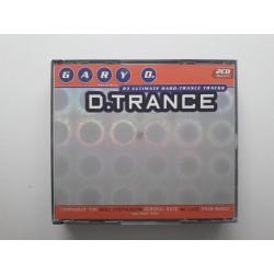 Gary D. – D.Trance