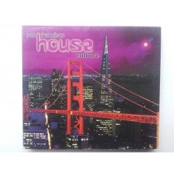 San Francisco House Culture