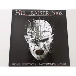 Hellraiser 2008