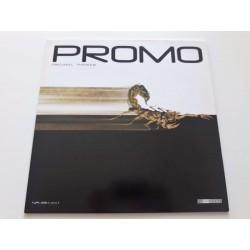 Promo – Original Thinker