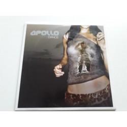 Apollo – Dance