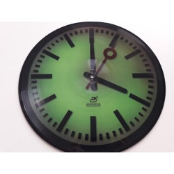 Lazard – 4 'O Clock