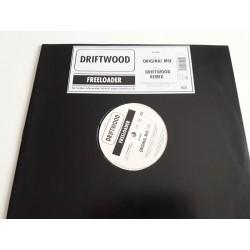 Driftwood – Freeloader