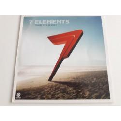 7 Elements – Take You High