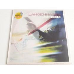 Langenhagen – Moinsen!