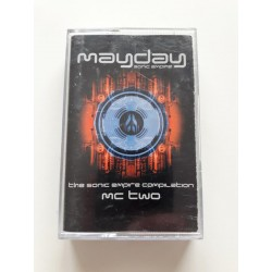 Mayday – The Sonic Empire Compilation MC2