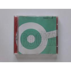 Subhead – Neon Rocka