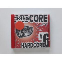 Fucking Hardcore 6