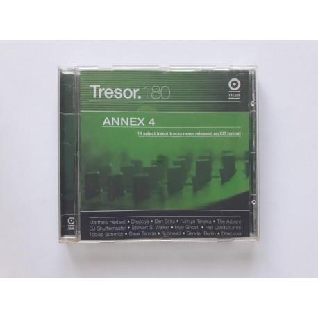 Annex 4