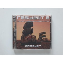 Resident E - Episode 7