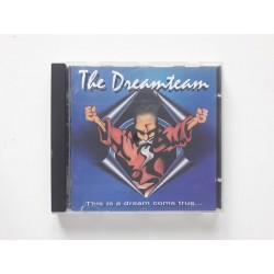 The Dreamteam – This Is A Dream Come True...