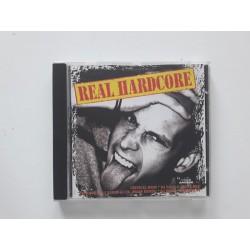 Real Hardcore (8800560)