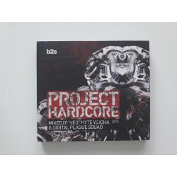 Project Hardcore 15
