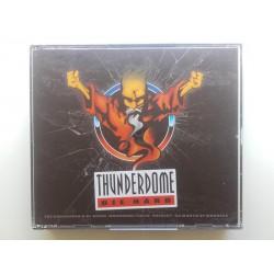 Thunderdome - Die Hard