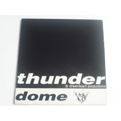 Thunderdome / DREAM 01
