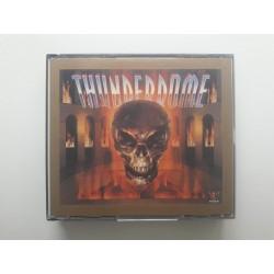 Thunderdome XX / 7005972