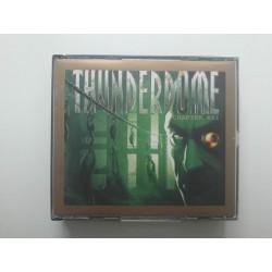 Thunderdome - Chapter XXI / 7005982
