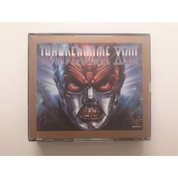 Thunderdome XVIII - Psycho Silence / 7005952