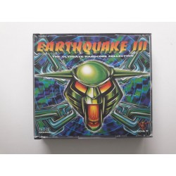 Earthquake III - The Ultimate Hardcore Collection