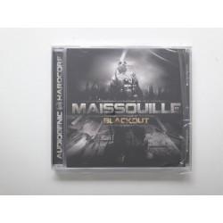 Maissouille – Blackout