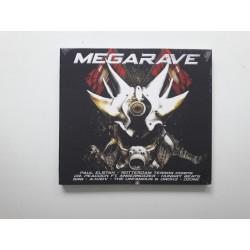 Megarave - Swiss Edition