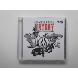 Mayday Compilation - Culture Flash