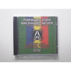 Forward Ever - Backward Never - The Mayday Compilation Vol. II (Radical Records)