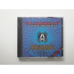 The Judgement Day - The Mayday Compilation Vol. III (Radical Records)