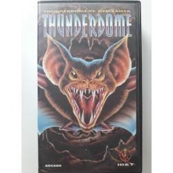 Thunderdome X - Thunderdome vs. Hellraiser / 9908277