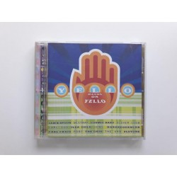 Yello – Hands On Yello