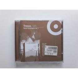 Tresor Compilation Vol. 7