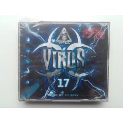 DHT Virus 17