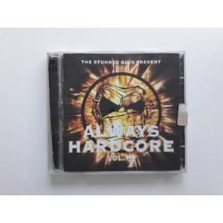Always Hardcore Vol. 7