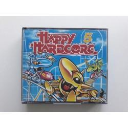 Happy Hardcore 5