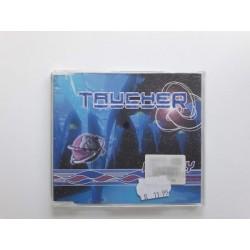 Taucher – Infinity