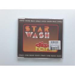 Star Wash – Disco Fans