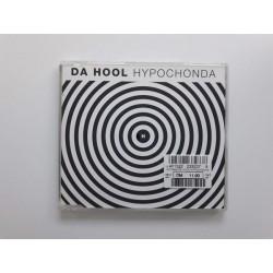 Da Hool – Hypochonda