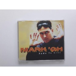 Mark Oh – Fade To Grey