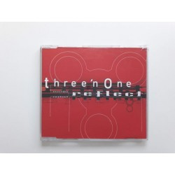 Three 'N One ‎– Reflect
