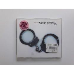 House Arrest – House Arrest