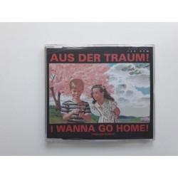 And One – Aus Der Traum! / I Wanna Go Home! (Through Kuwait)