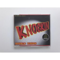 Double Vision – Knockin