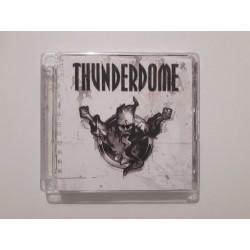 Thunderdome 2006 / 984 346-0 / misprint