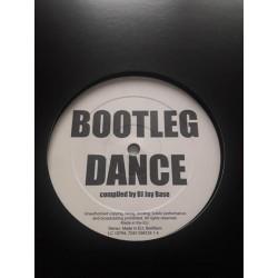 Bootleg Dance