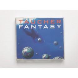 Taucher – Fantasy