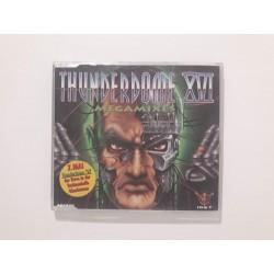 Thunderdome XVI - Megamixes / 8800915 / Arcade