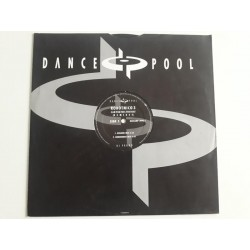 Robotnico 3 ‎– Can You Feel The Beat (Remixes)