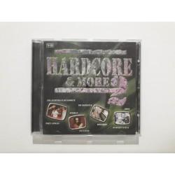 Hardcore & More 2