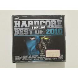 Hardcore Best Of 2010 - Top 100