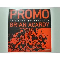 Promo / Brian Acardy – The Killing Fields 2